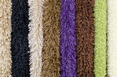 Various-Carpet