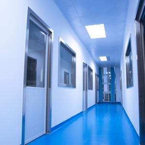 Blue-Vinyl-Flooring