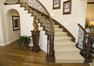 Engineered-Hardwood-Flooring-Stairs