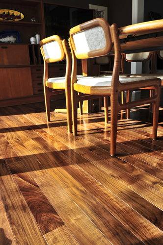 Walnut-Hardwood-Flooring