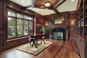 Den-Engineered-Wood-Flooring