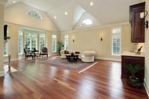 Engineered-Wood-Living-Room