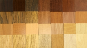 Laminate-Flooring-Options