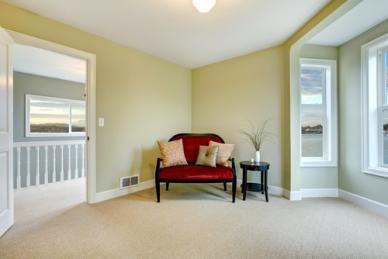 Corner-Chair-Carpet