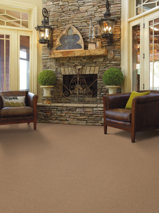 In-Savannah-EA024-Shaw-Anso-Nylon-Carpet