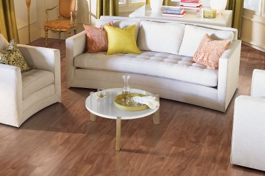 Jasmine-Mohawk-Laminate-Flooring