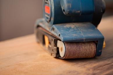 Sanding-Hardwood-Flooring