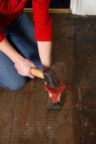 Repairing-Wood-Floor-Plank-Board