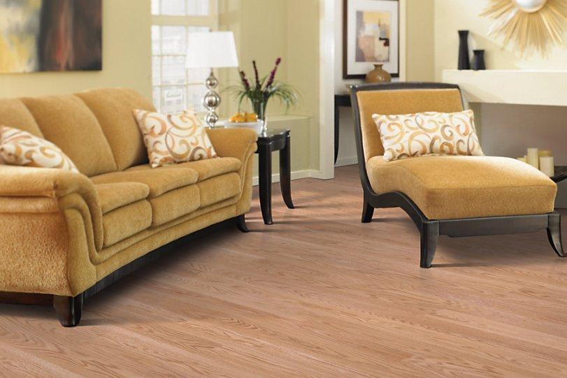 Laminate Flooring Laminate Flooring Good Pets