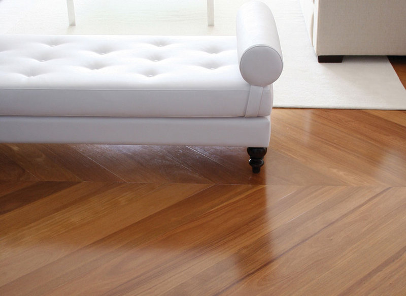 Brazilian-Teak-Exotic-Hardwood-Floor