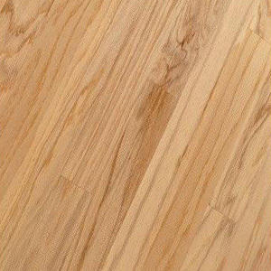 Bruce Hardwood Flooring Overview Georgia Carpet