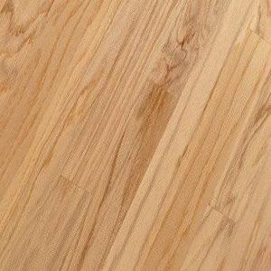 Bruce-Hardwood-Floors