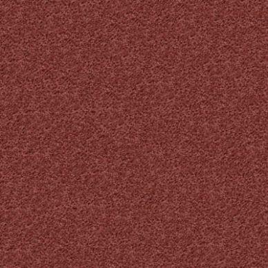 mohawk-smartstrand-silk-carpet