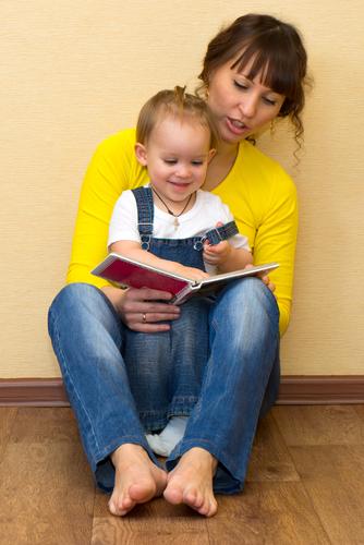Mom-Kid-Flooring