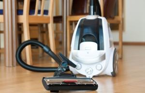 Vacuum-Hardwood-Floors