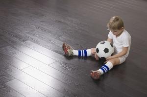 Kid-Soccer-Flooring