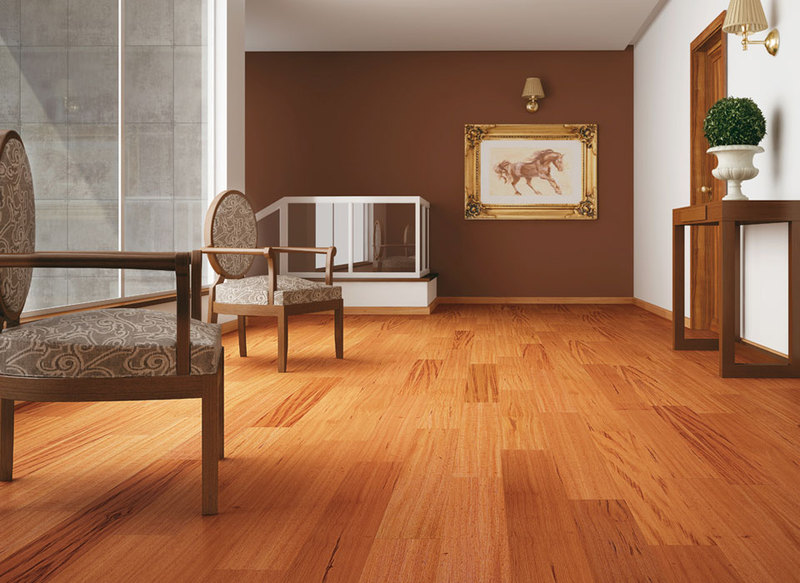 35 best Exotic Tigerwood Flooring images on Pinterest ... |Exotic Hardwood Flooring