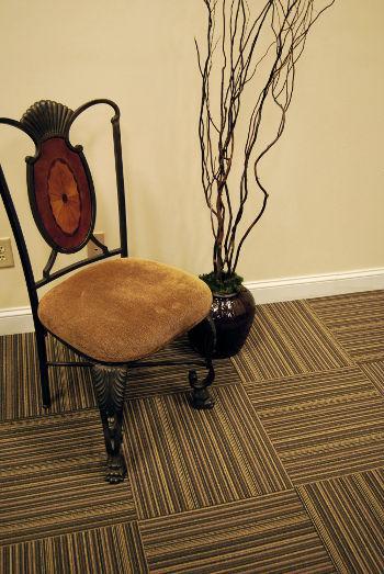 Carpet-Tile-Mobile-Floors