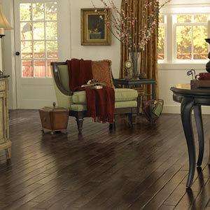 Hand-Scraped-Hardwood-Floors