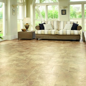 Karndean-Floors