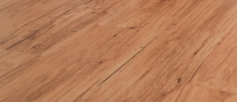 karndean loose-lay mobile floors