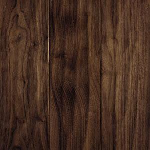 Natural_Walnut_Hand-Scraped-Hardwood-Floors
