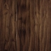 Natural_Walnut_Hand-Scraped-Hardwood-Floors